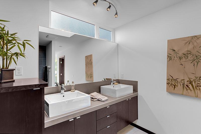 Furniture Rental Bellevue Home Staging Seattle Ballard