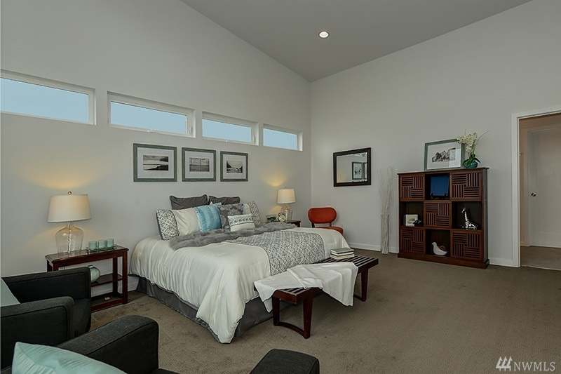 Staged Bedrooms 28 Images Selling Your Marietta Home Does Staging Matter Marietta Carpet